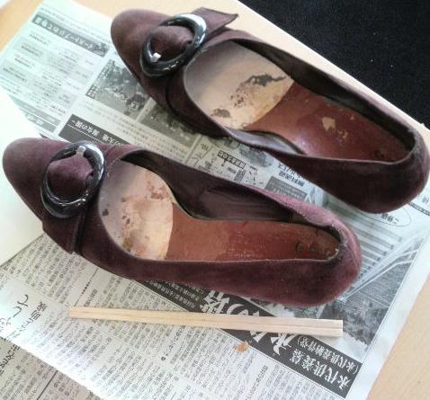 雨の日に革靴を履かないほうがいい理由_f0073848_8242915.png