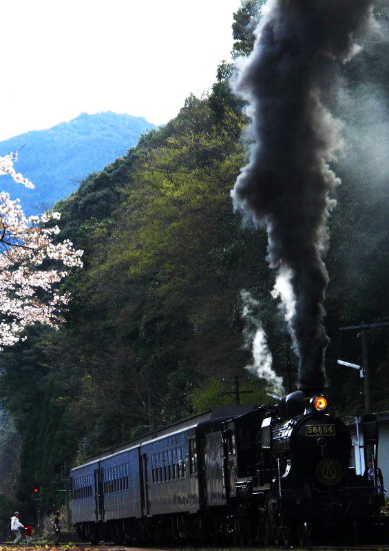 汽車の思い出_a0057752_90265.jpg