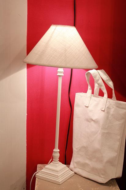 Decoration pour la chambre.._f0155962_15572875.jpg