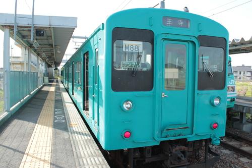 和歌山線_d0202264_1215265.jpg
