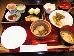 京都~金閣寺_e0195766_51425.jpg