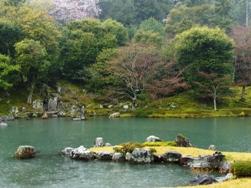 京都~金閣寺_e0195766_5143261.jpg