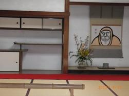 京都~金閣寺_e0195766_515173.jpg