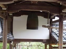 京都~金閣寺_e0195766_5152511.jpg
