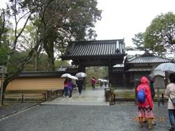 京都~金閣寺_e0195766_5173321.jpg