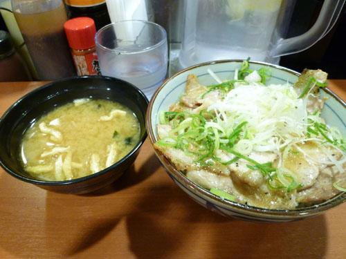 東京チカラメシ 池袋東口1号店_c0152767_2335446.jpg