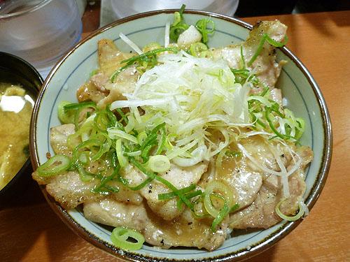 東京チカラメシ 池袋東口1号店_c0152767_2361979.jpg