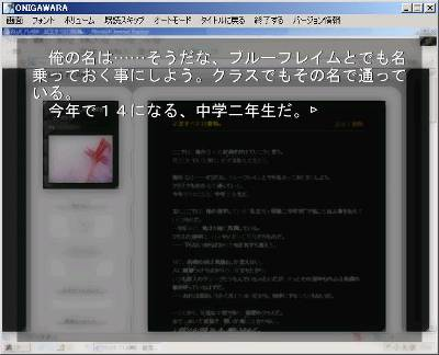 b0110969_13344484.jpg