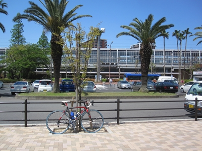 山口県角島,萩へ行ってきました_e0201281_20373254.jpg