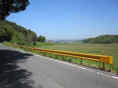 山口県角島,萩へ行ってきました_e0201281_21532168.jpg