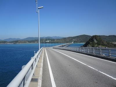 山口県角島,萩へ行ってきました_e0201281_2213024.jpg