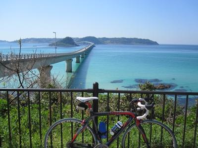 山口県角島,萩へ行ってきました_e0201281_221490.jpg