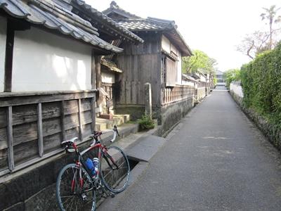山口県角島,萩へ行ってきました_e0201281_22173126.jpg