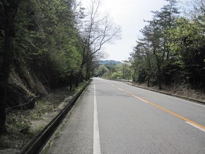 山口県角島,萩へ行ってきました_e0201281_222512.jpg