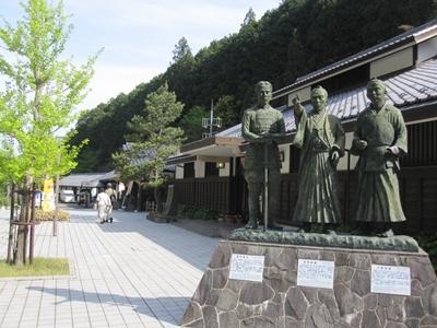 山口県角島,萩へ行ってきました_e0201281_22283251.jpg