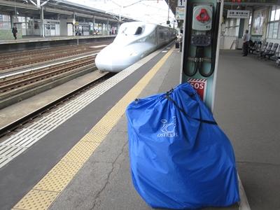 山口県角島,萩へ行ってきました_e0201281_22324050.jpg