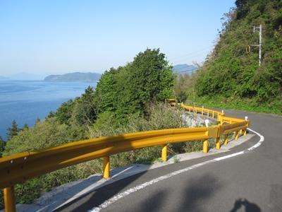 山口県角島,萩へ行ってきました_e0201281_227338.jpg