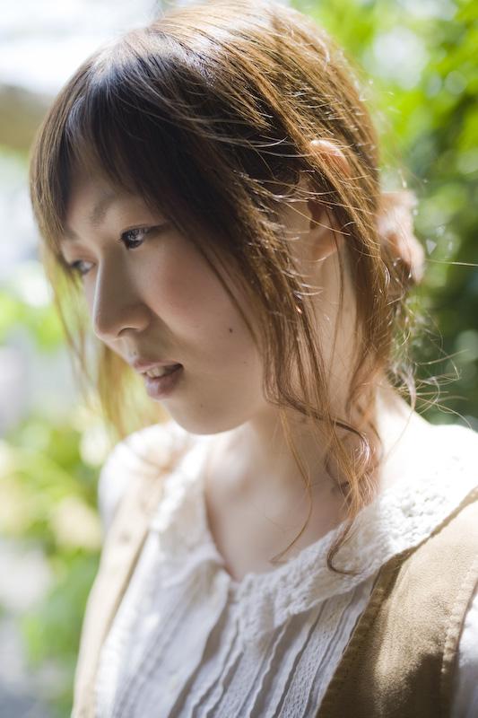 Photo Cafe モデル撮影会_c0150383_18442235.jpg