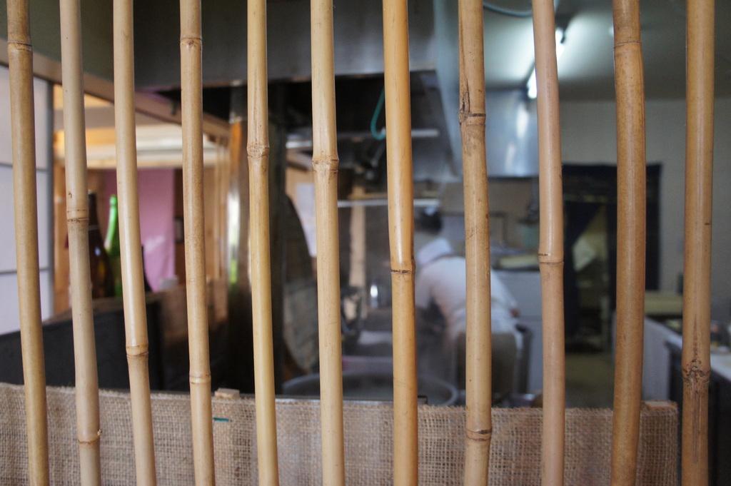 札幌西野「枯淡」_c0180686_11242948.jpg