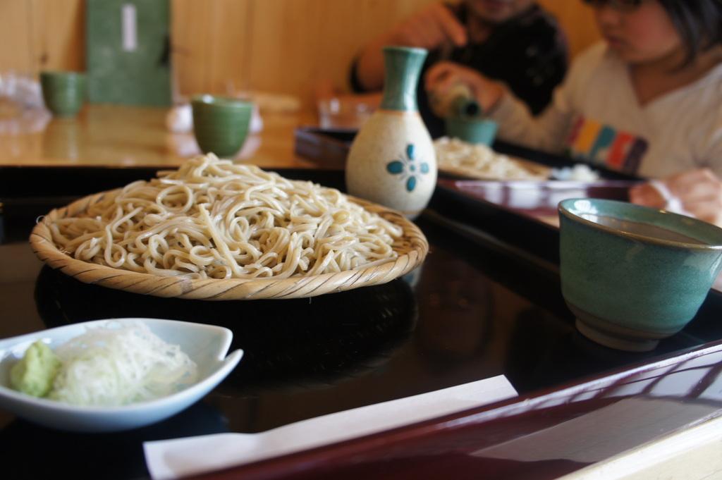 札幌西野「枯淡」_c0180686_11252115.jpg