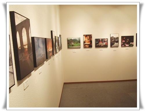 ブログの輪 写真展2012_d0078486_8321672.jpg
