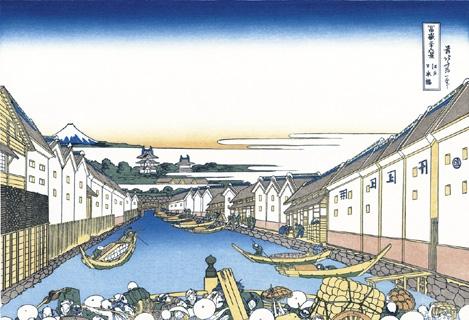 江戸水辺のエコーツアー_b0054391_15264843.jpg