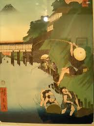 江戸水辺のエコーツアー_b0054391_15463360.jpg