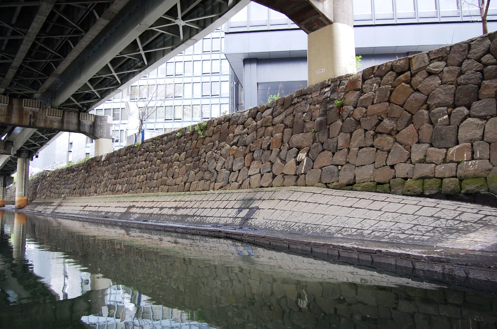 江戸水辺のエコーツアー_b0054391_8144875.jpg