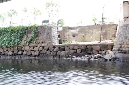 江戸水辺のエコーツアー_b0054391_834811.jpg
