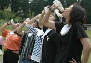 おっぱい祭り - 熊本_b0163004_6553681.jpg
