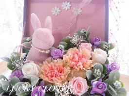 お花見に行ってきました♪_c0165914_17271710.jpg