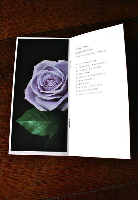 f0170519_1721512.jpg