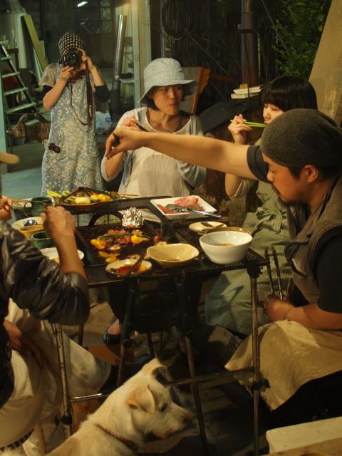 波佐見陶器市 2012はじまりました!_b0135432_47974.jpg