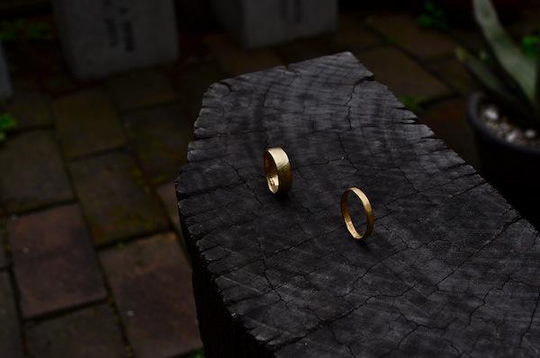 new brass ring  _b0172633_10413911.jpg