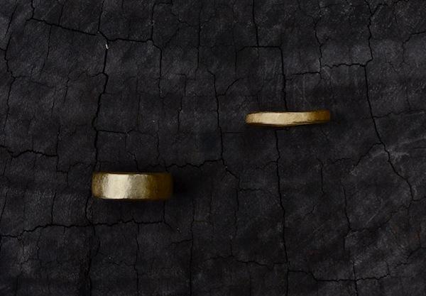 new brass ring  _b0172633_1049424.jpg