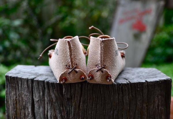 my first shoes_b0172633_20212795.jpg