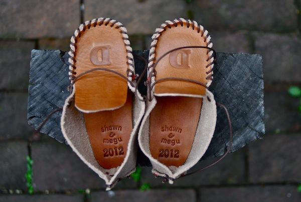 my first shoes_b0172633_20213022.jpg