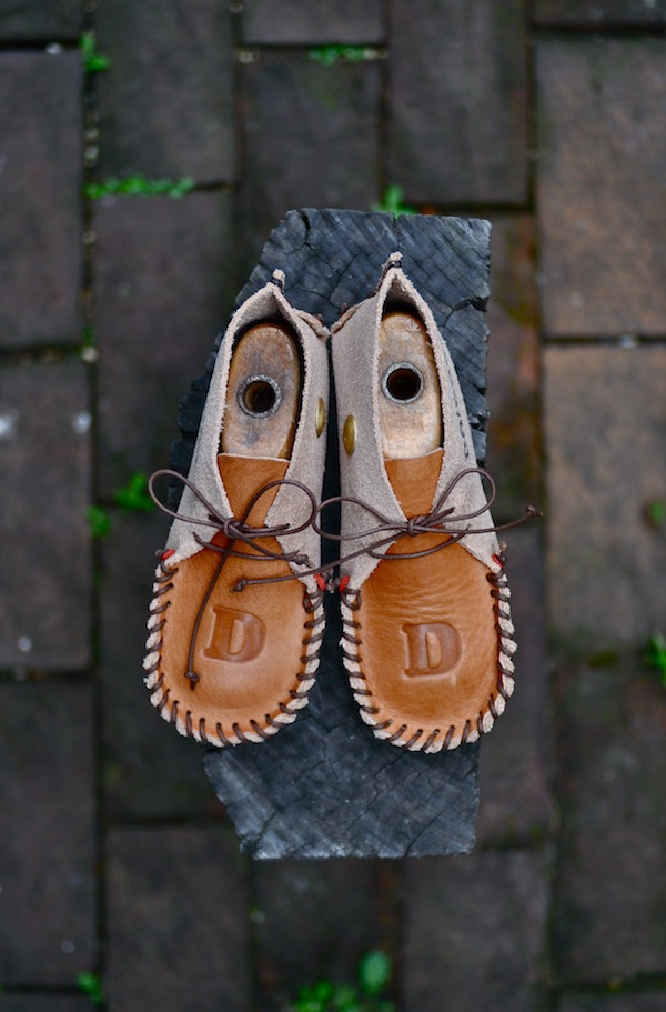 my first shoes_b0172633_20213456.jpg