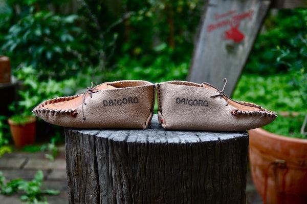 my first shoes_b0172633_202174.jpg