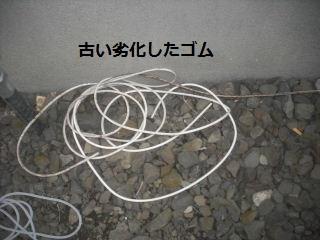 f0031037_19444021.jpg