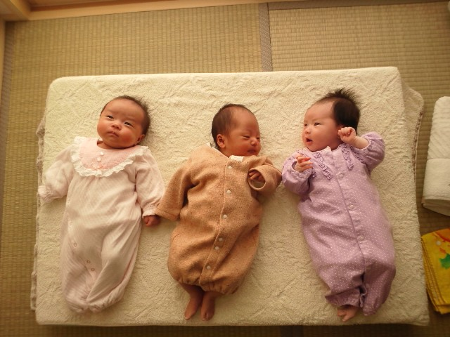 はじめてのママ会_a0267942_2330527.jpg
