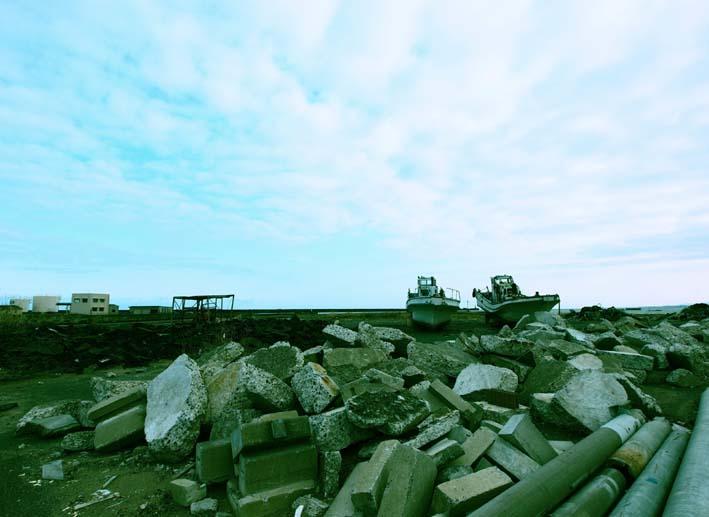 黙した漁港-Ⅲ_d0149245_2151999.jpg