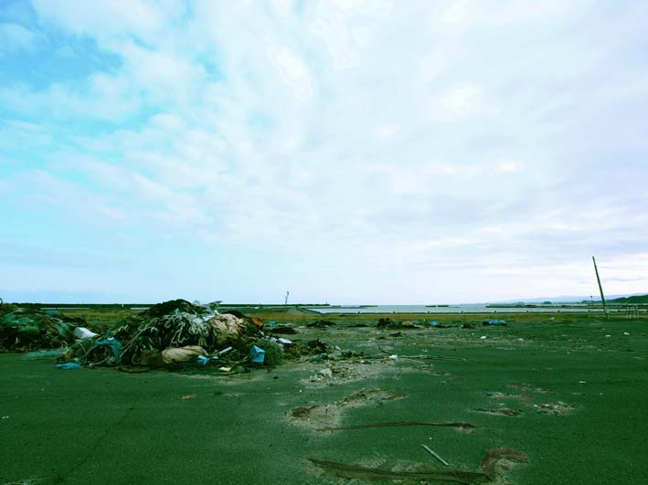 黙した漁港-Ⅲ_d0149245_2163621.jpg