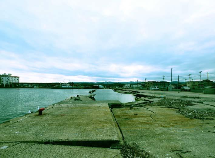 黙した漁港-Ⅲ_d0149245_2165223.jpg