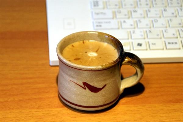 コーヒー_e0166355_6132632.jpg