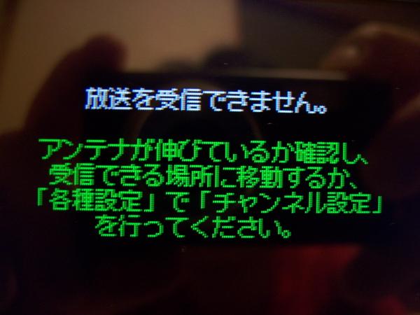 e0043663_7505539.jpg