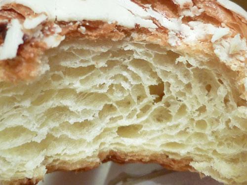 【閉店】dominique saibron croissant et cafe_c0152767_21294254.jpg