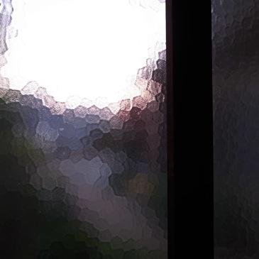 f0112576_18241531.jpg