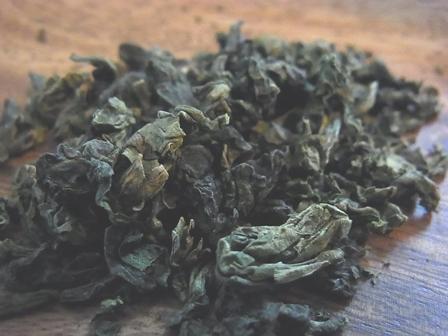 オンパクの中国茶の講座_e0251278_10311150.jpg