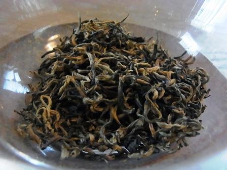 オンパクの中国茶の講座_e0251278_10311236.jpg